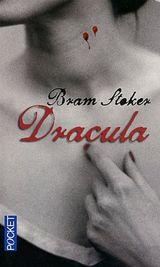 Stoker, Bram. Dracula
