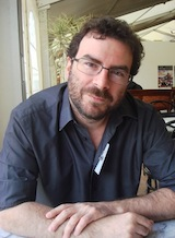 Marsan, Stéphane. Interview du directeur éditorial de Bragelonne 2/3