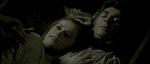 Badham, John. Dracula. 1979