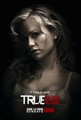 Ball, Alan. True Blood. Saison 4. 2011