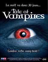 Banke, Anders. Tale of Vampires. 2006