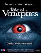 Banke, Anders. Tale of Vampires. 2006