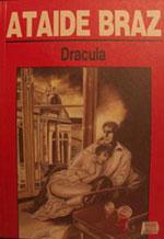 Braz, Ataide. Dracula
