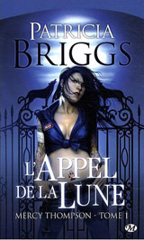 Évolution du vampire dans la littérature moderne 3. Bit-lit