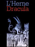 Collectif, dirigé par Charles Grivel. Cahier de l'Herne 68 : Dracula