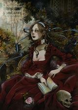 Collectif, dirigé par Estelle Valls de Gomis. Les Dames Baroques