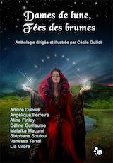 Guillot, Cécile. Interview avec la directrice des éditions du Chat Noir
