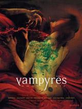 Collectif. Vampyres Sable Noir. Tome 2