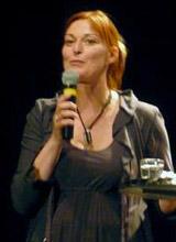Witwicki-Barbet, Emilie. Interview de l'auteur des Insoumis