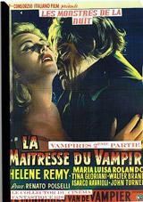 Escofier, Eric. Les monstres de la nuit 10 : Spécial vampires 1961-1966