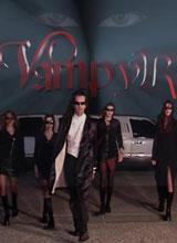 Estragués, Bruno. Vampyr. 2002