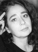 Faivre d'Arcier, Jeanne. Interview avec l'auteur du Dernier vampire
