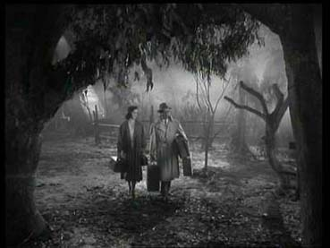 Méndes, Fernando. Les proies du vampire. 1957