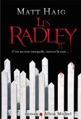 Haig, Matt. Les Radley