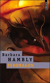 Hambly, Barbara. Fendragon