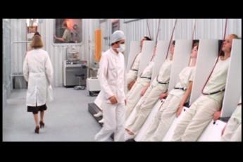 Soif de sang (1979) de Hardy, Rod | Film de vampires