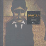 Hippolyte. Dracula. Tome 2