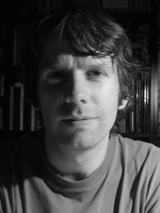 Davidsen, Jay. Interview de l'auteur des Dissidents