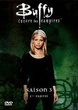Whedon, Joss. Buffy contre les vampires. Saison 3. 1999