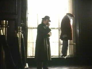 Kuzui, Franz Rubel. Buffy, tueuse de vampires. 1992