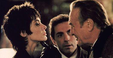 Landis, John. Innocent Blood. 1993
