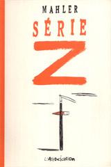 Mahler. Série Z