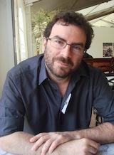 Marsan, Stéphane. Interview du directeur éditorial de Bragelonne 1/3