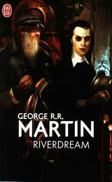 Martin, Georges R.R. Riverdream
