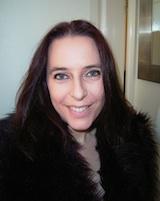 Suteau, Nathalie. Interview de l'auteur des fauche-mort