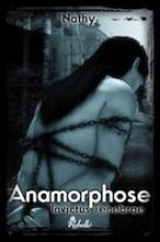 Nathy. Anamorphose