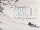 Pauly, Françoise-Sylvie – Croci, Pascal. A la recherche de Dracula