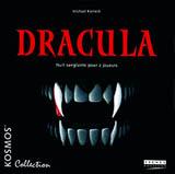Rieneck, Michael. Dracula