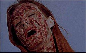 Rollin, Jean. La fiancée de Dracula. 2002