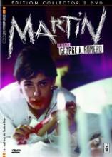 Romero, George A. Martin. 1976
