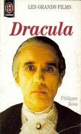 Ross, Philippe. Dracula