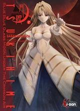 Sasakishonen. Tsukihime. tome 7