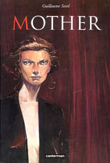 Sorel, Guillaume. Mother