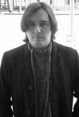 Soutoul, Stéphane. Interview de l'auteur du Mal en la demeure