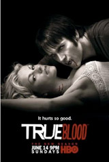 Ball, Alan. True Blood. Saison 2. 2009