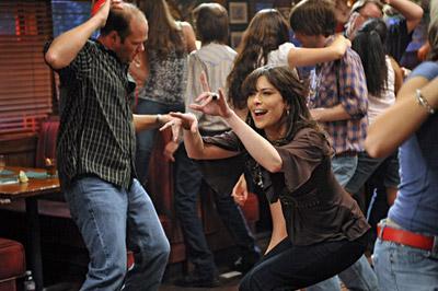 Ball, Alan. True Blood. Saison 2. 2009