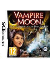 City Interactive. Vampire Moon