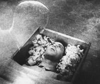 Dreyer, Carl Theodor. Vampyr, ou l'étrange aventure de David Gray. 1932