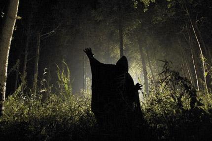 Collectif. Vampyres, Sable Noir. 2009