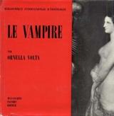 Volta, Ornella. Le vampire