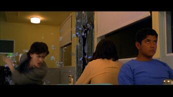 Wallace, Tommy Lee. Vampires 2 : Adieu vampires. 2002