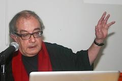 Philippe Marlin