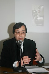 Jean-Luc Rivera