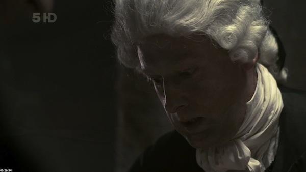 Fiedler, Mark. Vampires Et Morts Vivants Au Moyen Age. 2011