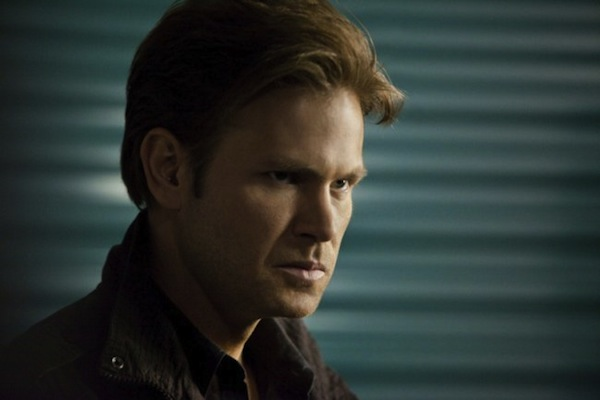 Williamson, Kevin. Vampire Diaries. Saison 3. 2011   2012