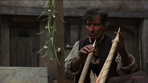 Clemens, Brian. Capitaine Kronos, tueur de vampire. 1972